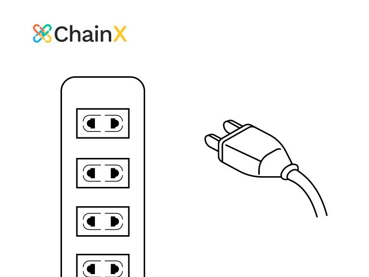 """波卡平行链插槽竞拍将至,头部项目ChainX能否""""一举夺魁""""?插图2"""