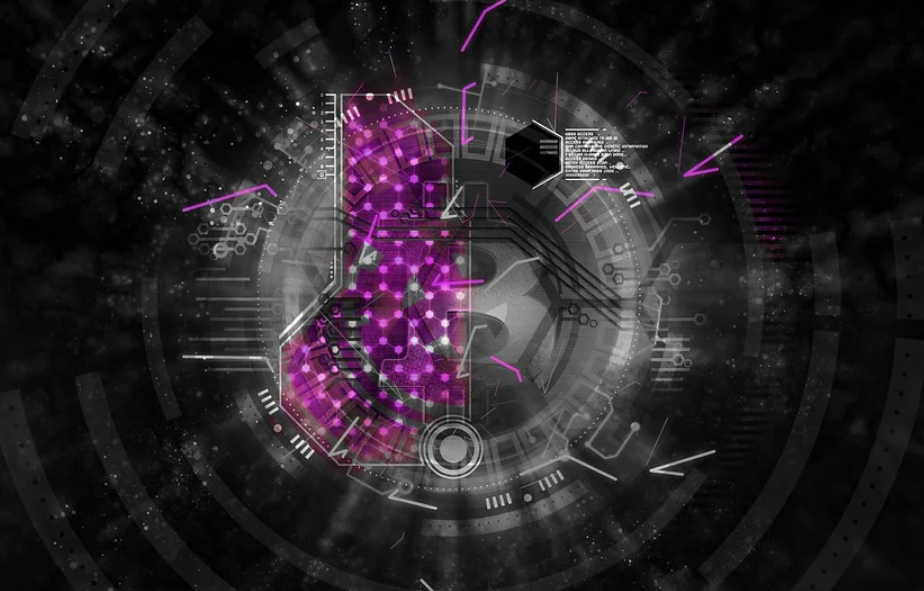 全球瞩目的欧洲杯落幕,盘点那些加密和区块链带来的特殊场景插图3
