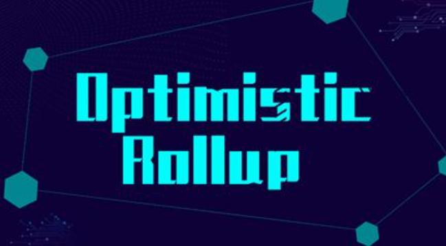 V神点赞的 Layer 2 明星项目 Arbitrum 上线,Rollup 扩容方案将迎来新进展?插图3