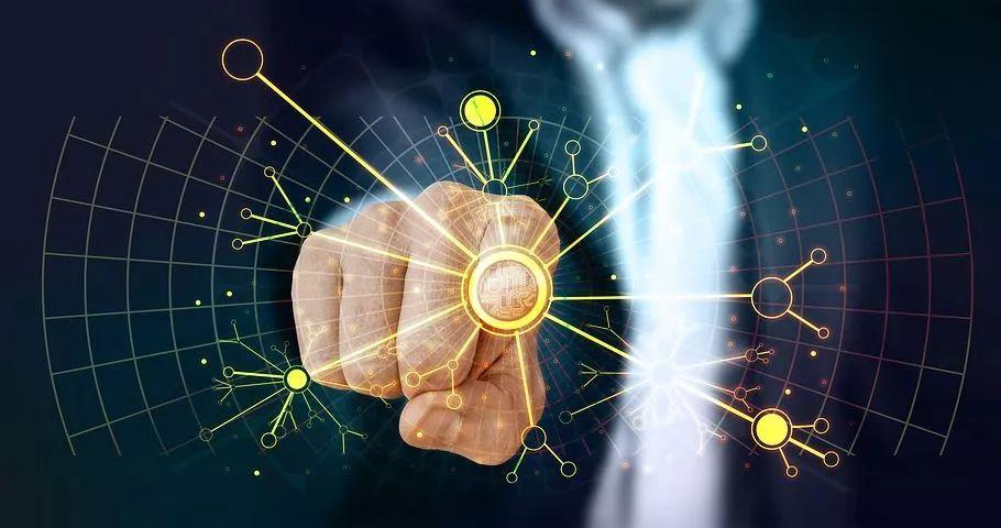 科普 | DeFi中的关键——智能合约插图2