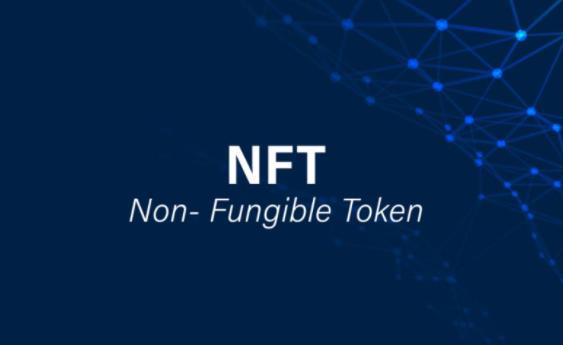 未来全球顶级艺术品50%将NFT化,APENFT带来大趋势红利插图2