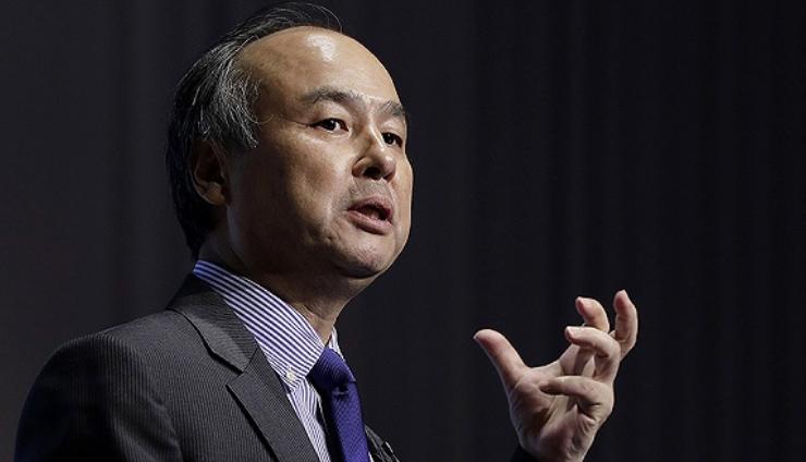 """日本首富曾投资比特币巨亏,而他的公司却成驰骋区块链江湖""""巨无霸""""插图1"""