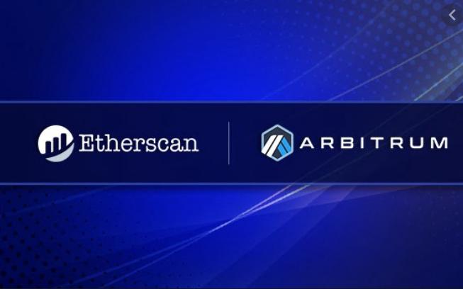 V神点赞的 Layer 2 明星项目 Arbitrum 上线,Rollup 扩容方案将迎来新进展?插图4
