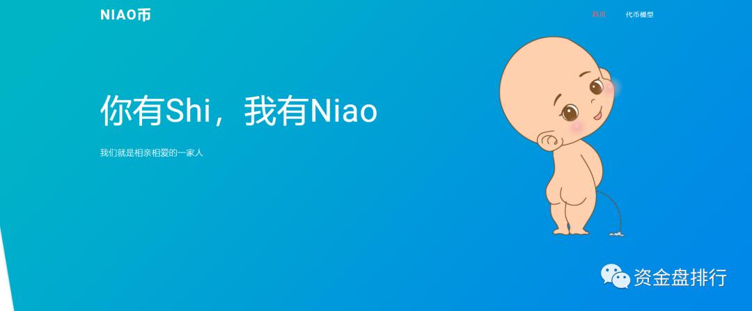 """这是大牛市吗?""""shi币""""""""niao币""""""""pi币""""都出来了!!!插图4"""