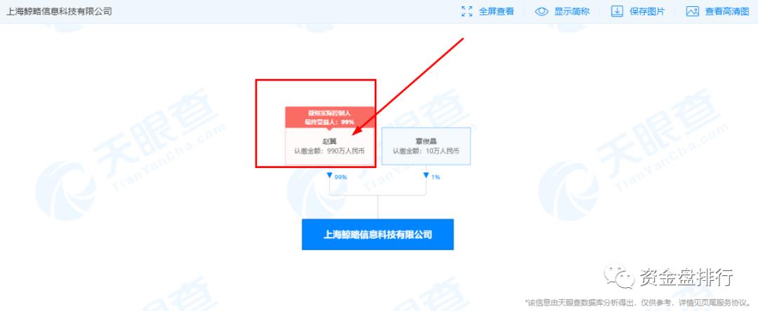 """【曝光】这家国内伪""""去中心化交易所""""千万别碰,要跑了!!!插图11"""